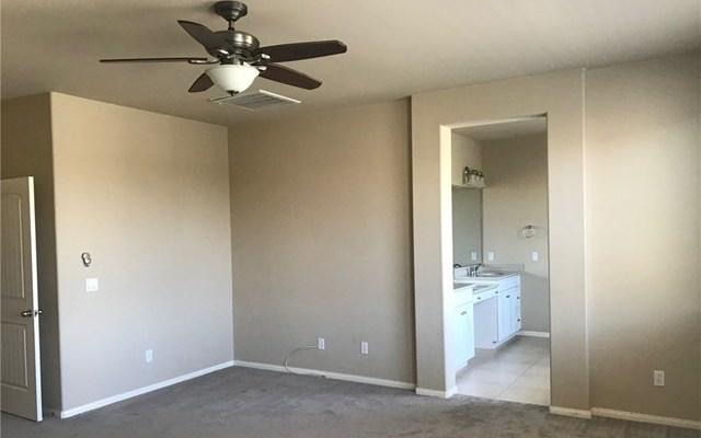 Closed   5954 Berryhill Drive Eastvale, CA 92880 6