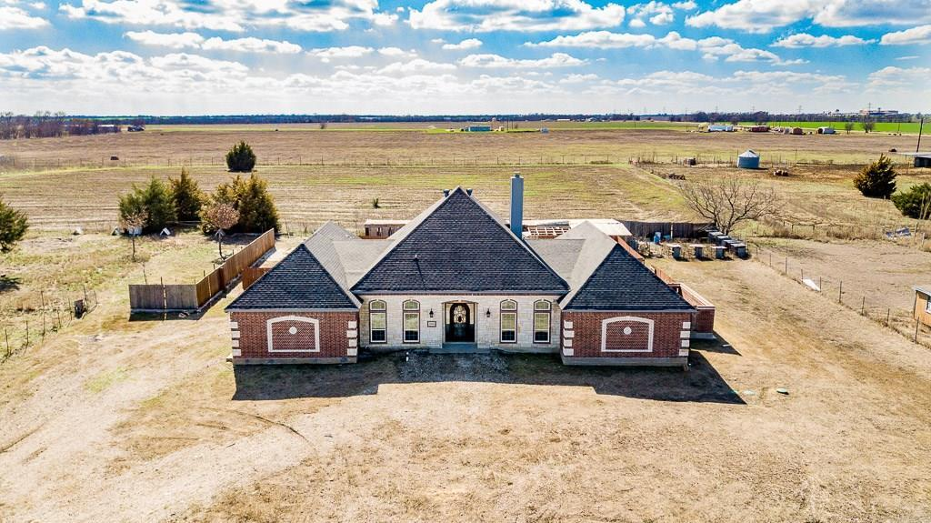 Sold Property | 1616 Hudson Court Alvarado, Texas 76009 0