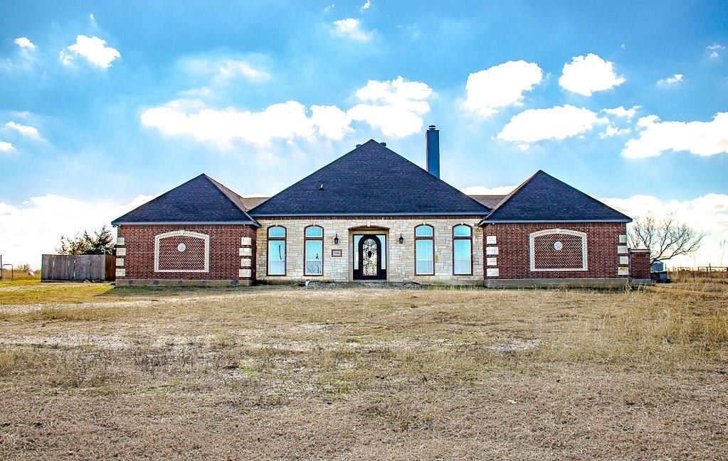 Sold Property | 1616 Hudson Court Alvarado, Texas 76009 2
