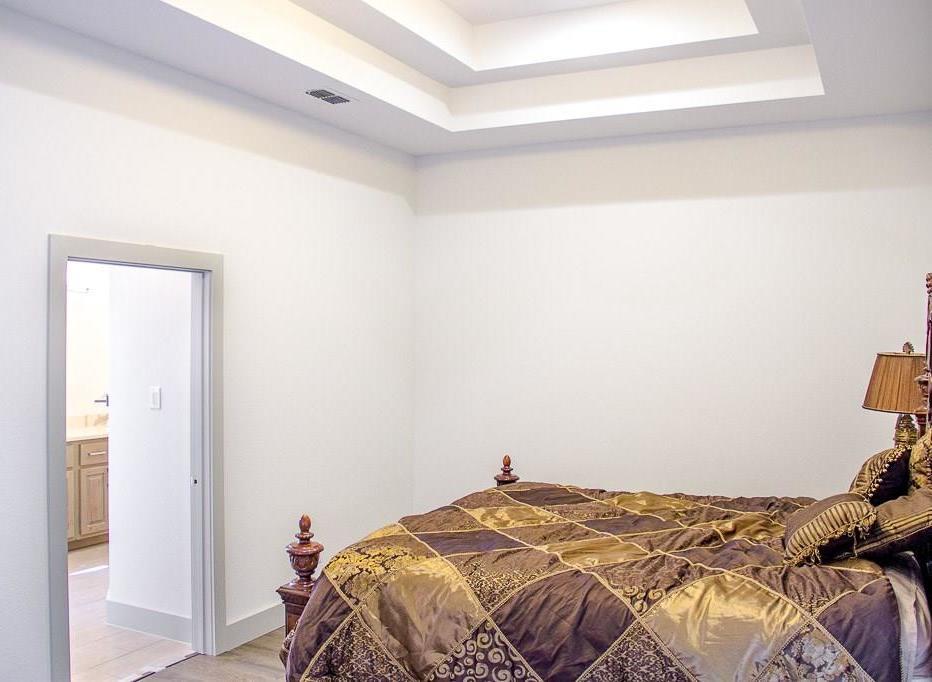 Sold Property | 1616 Hudson Court Alvarado, Texas 76009 12