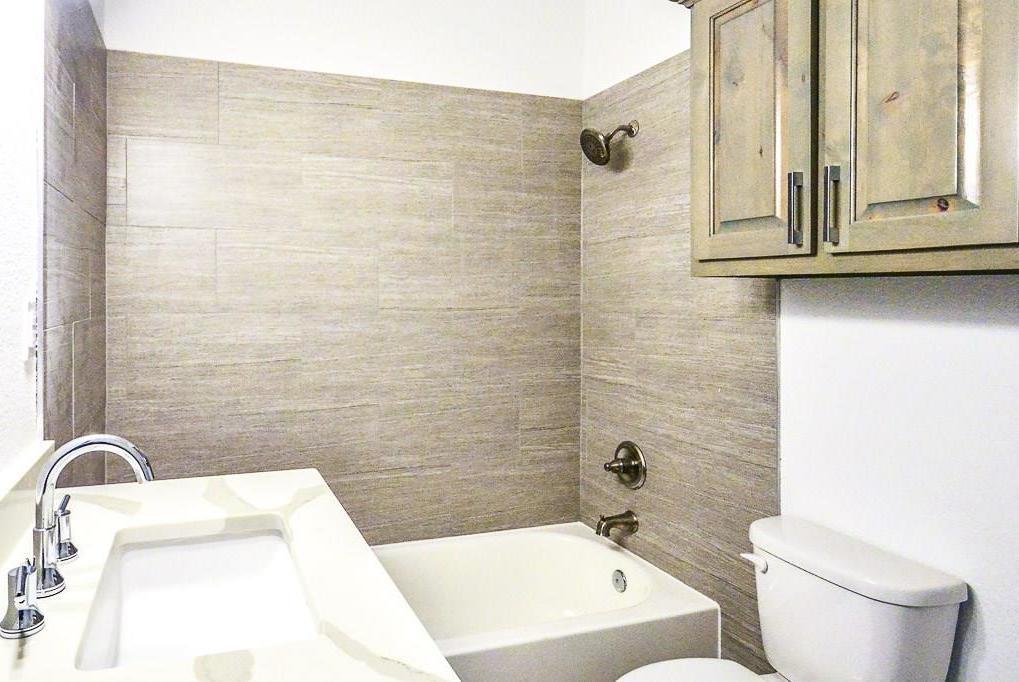 Sold Property | 1616 Hudson Court Alvarado, Texas 76009 15