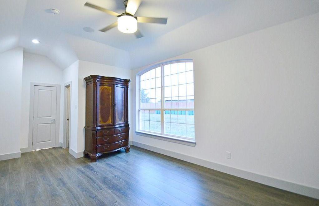 Sold Property | 1616 Hudson Court Alvarado, Texas 76009 16