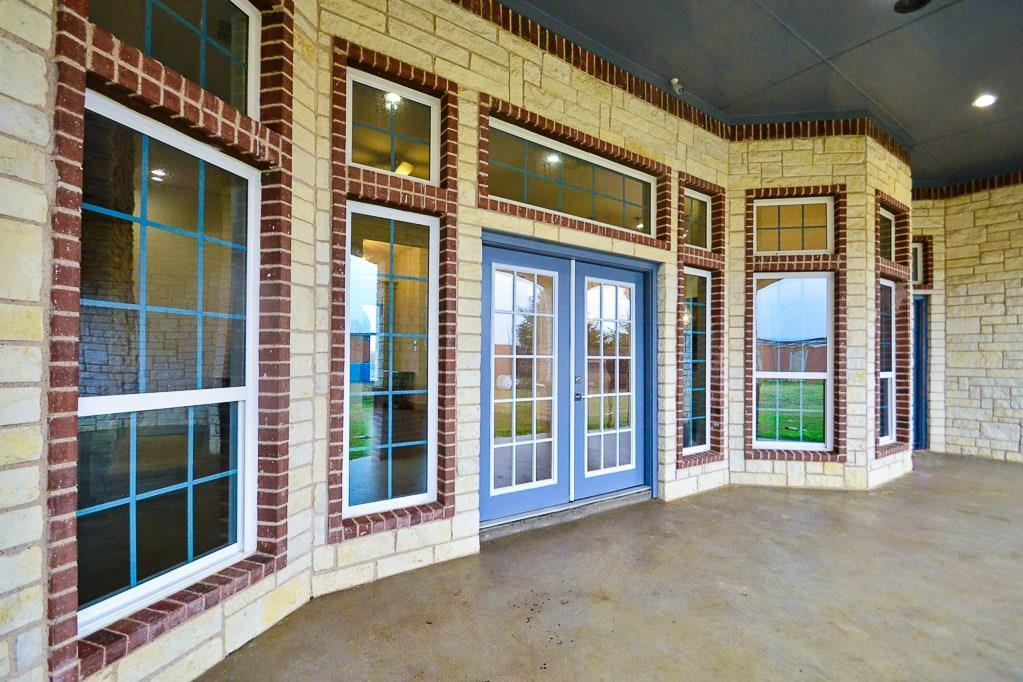 Sold Property | 1616 Hudson Court Alvarado, Texas 76009 18