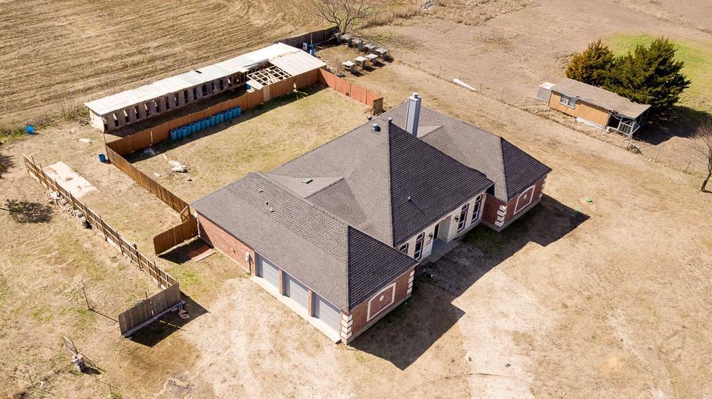 Sold Property | 1616 Hudson Court Alvarado, Texas 76009 19