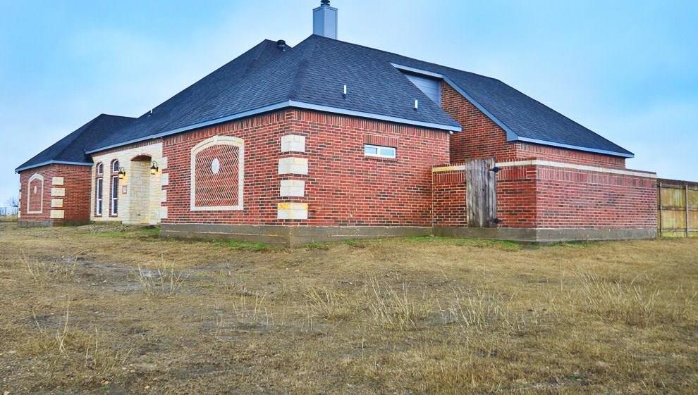 Sold Property | 1616 Hudson Court Alvarado, Texas 76009 20