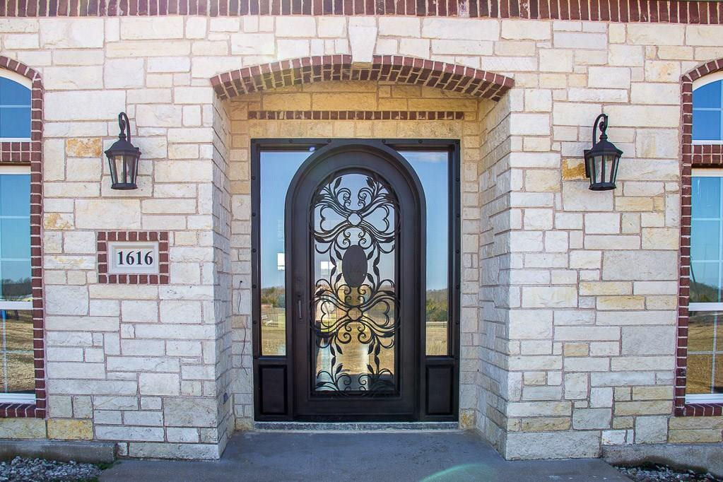 Sold Property | 1616 Hudson Court Alvarado, Texas 76009 3