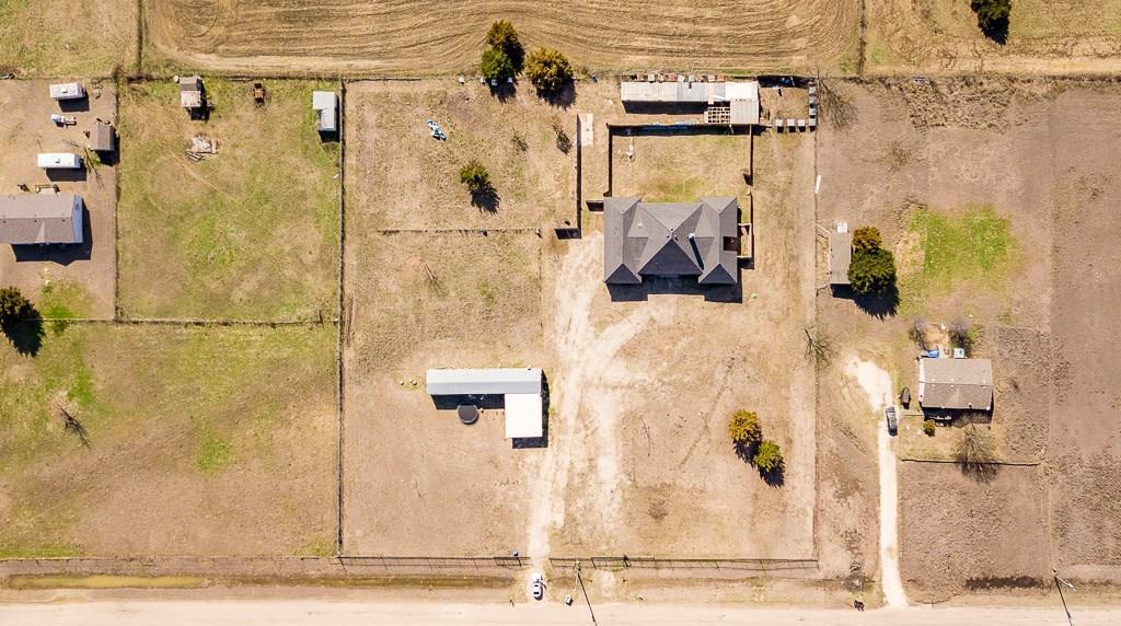 Sold Property | 1616 Hudson Court Alvarado, Texas 76009 21