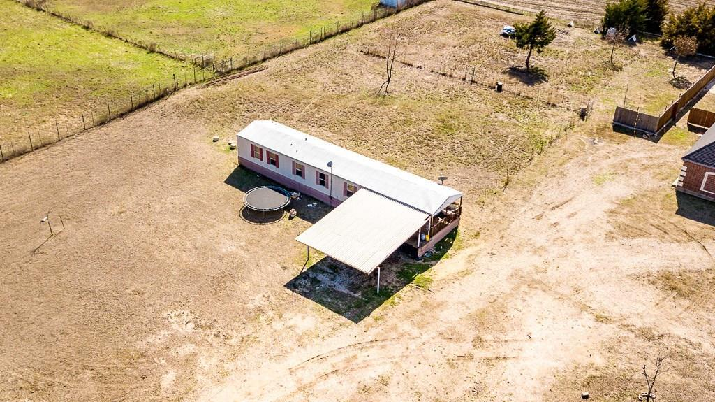 Sold Property | 1616 Hudson Court Alvarado, Texas 76009 23