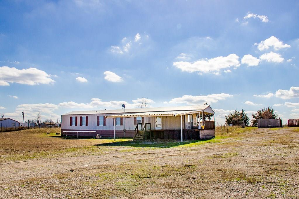 Sold Property | 1616 Hudson Court Alvarado, Texas 76009 25