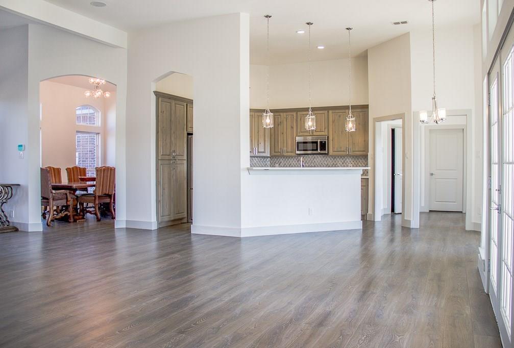 Sold Property | 1616 Hudson Court Alvarado, Texas 76009 4