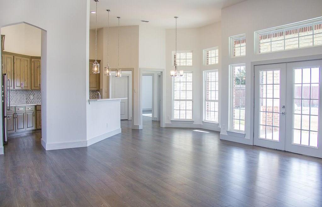 Sold Property | 1616 Hudson Court Alvarado, Texas 76009 5