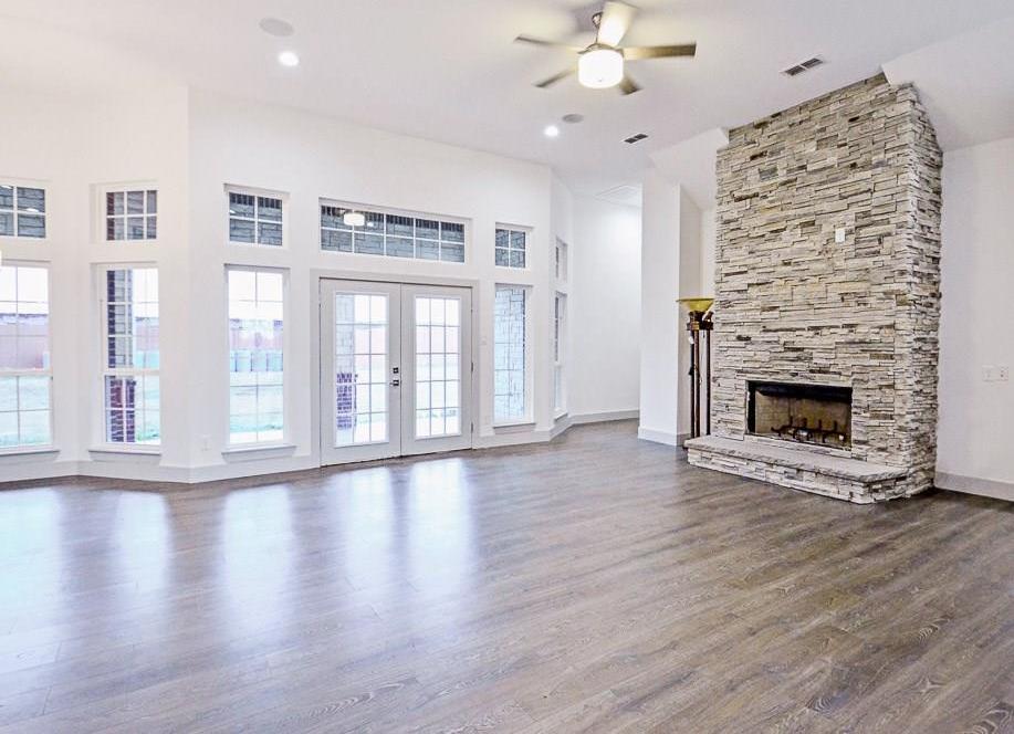 Sold Property | 1616 Hudson Court Alvarado, Texas 76009 6