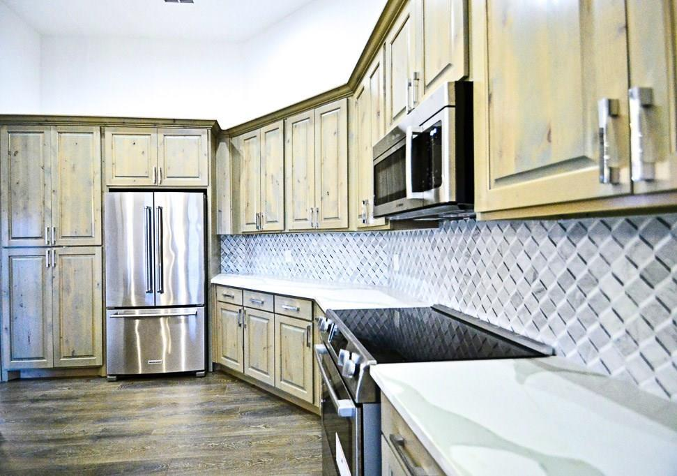 Sold Property | 1616 Hudson Court Alvarado, Texas 76009 7