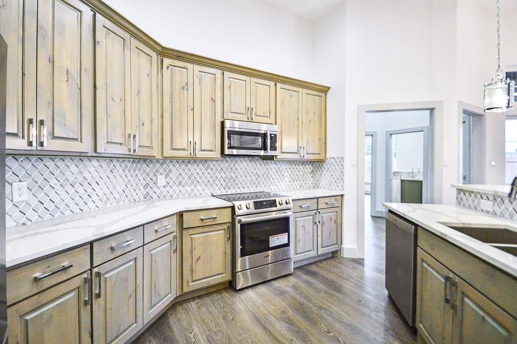 Sold Property | 1616 Hudson Court Alvarado, Texas 76009 8