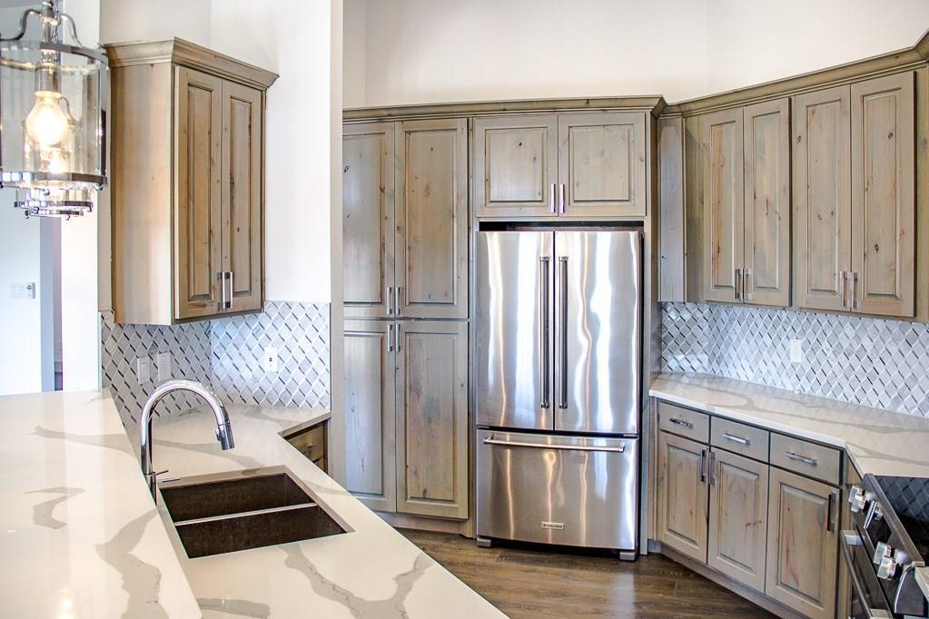 Sold Property | 1616 Hudson Court Alvarado, Texas 76009 9