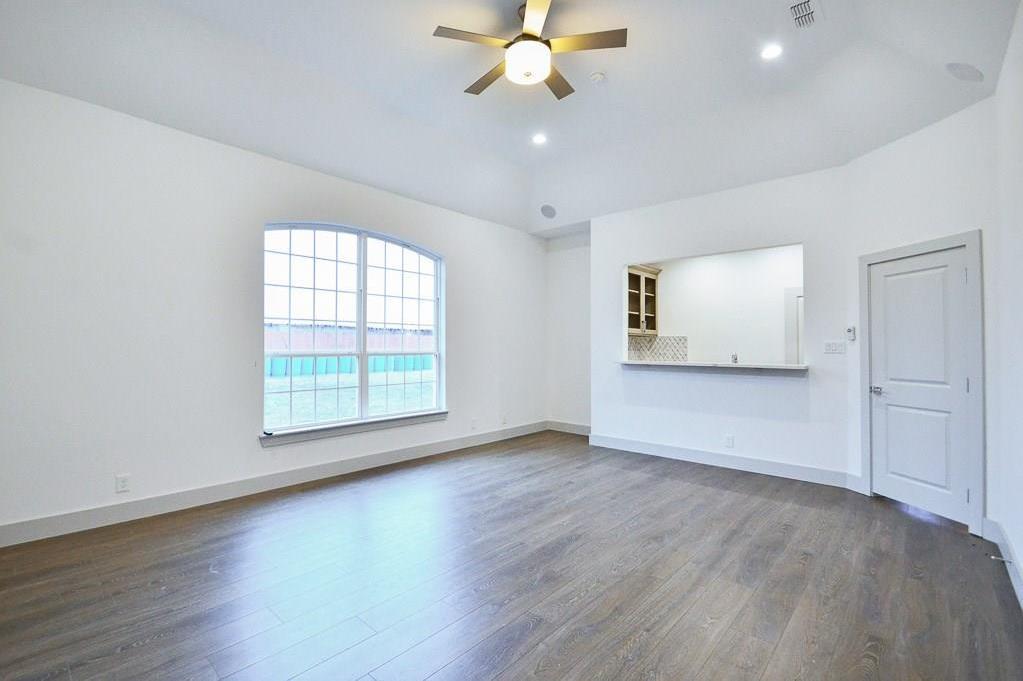 Sold Property | 1616 Hudson Court Alvarado, Texas 76009 10