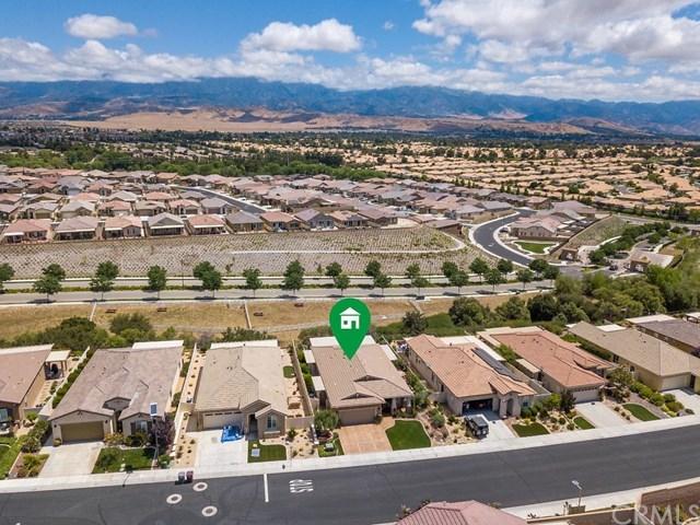 Closed | 1618 Stellar Peak Beaumont, CA 92223 32