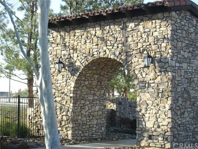 Closed | 1618 Stellar Peak Beaumont, CA 92223 34