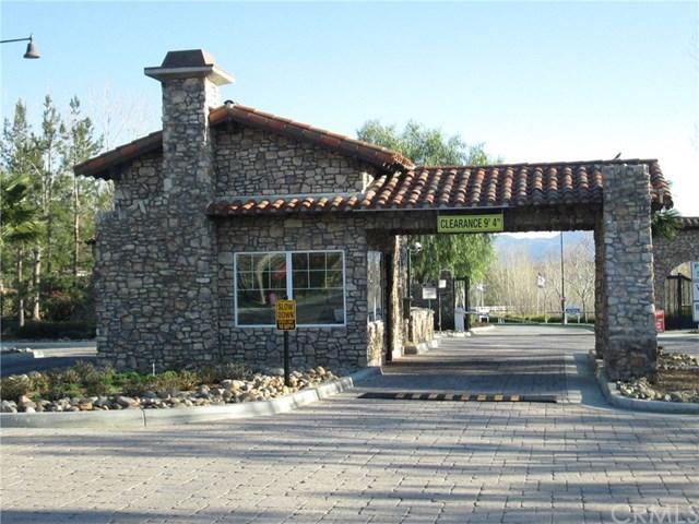 Closed | 1618 Stellar Peak Beaumont, CA 92223 36