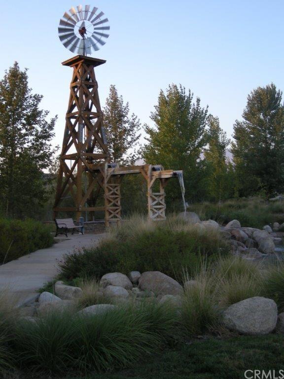 Closed | 1618 Stellar Peak Beaumont, CA 92223 40
