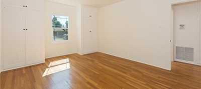 Closed | 698 E Lynwood Drive San Bernardino, CA 92404 14