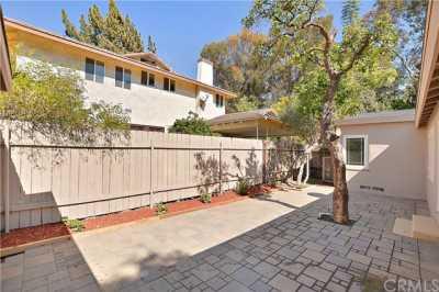 Closed | 698 E Lynwood Drive San Bernardino, CA 92404 17
