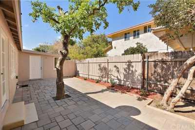 Closed | 698 E Lynwood Drive San Bernardino, CA 92404 18