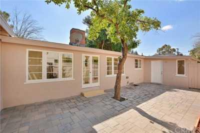 Closed | 698 E Lynwood Drive San Bernardino, CA 92404 19