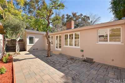 Closed | 698 E Lynwood Drive San Bernardino, CA 92404 20