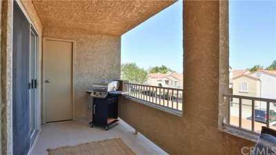Closed | 2450 San Gabriel Way #202 Corona, CA 92882 18