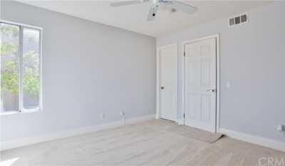 Closed | 2450 San Gabriel Way #202 Corona, CA 92882 14