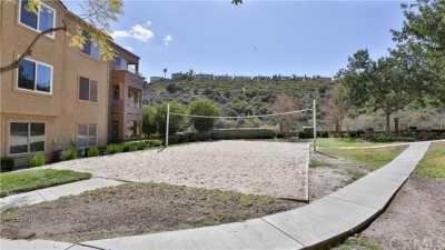 Closed | 2450 San Gabriel Way #202 Corona, CA 92882 22