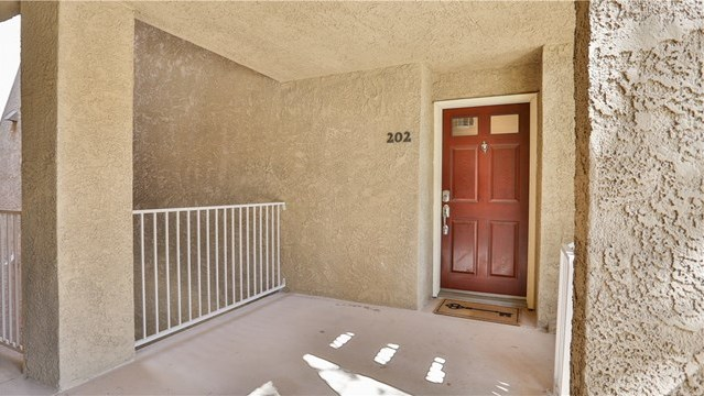 Closed | 2450 San Gabriel Way #202 Corona, CA 92882 19