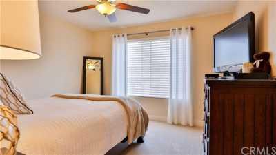 Closed | 2450 San Gabriel Way #202 Corona, CA 92882 8