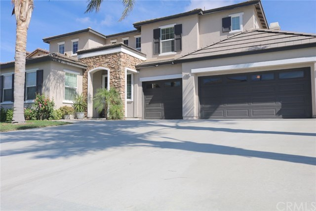 Closed | 13645 Apple Moss  Court Eastvale, CA 92880 0