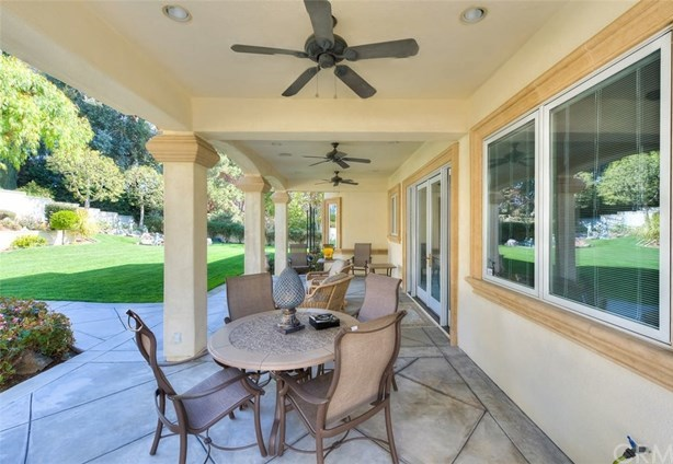 Closed | 3152 Giant Forest Loop  Chino Hills, CA 91709 57