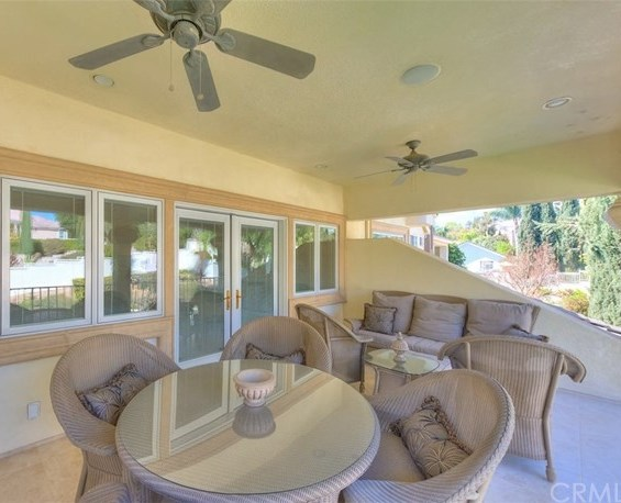 Closed | 3152 Giant Forest Loop  Chino Hills, CA 91709 55