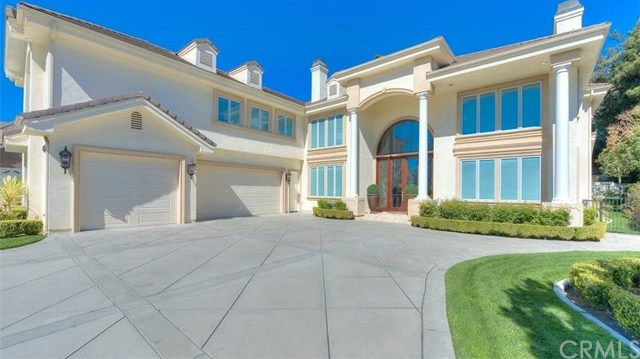 Closed | 3152 Giant Forest Loop  Chino Hills, CA 91709 5