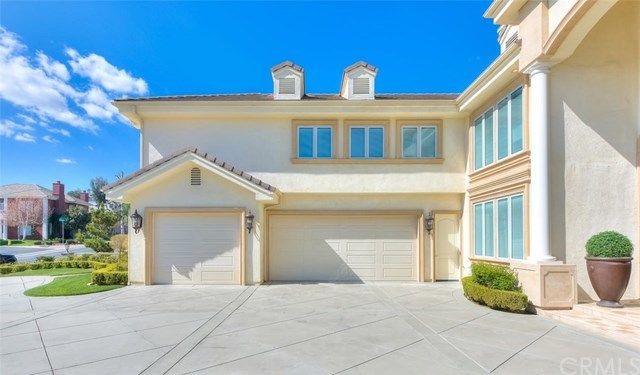 Closed | 3152 Giant Forest Loop  Chino Hills, CA 91709 4