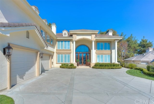Closed | 3152 Giant Forest Loop  Chino Hills, CA 91709 3