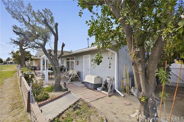 Closed | 420 Palomar Drive Hemet, CA 92543 16