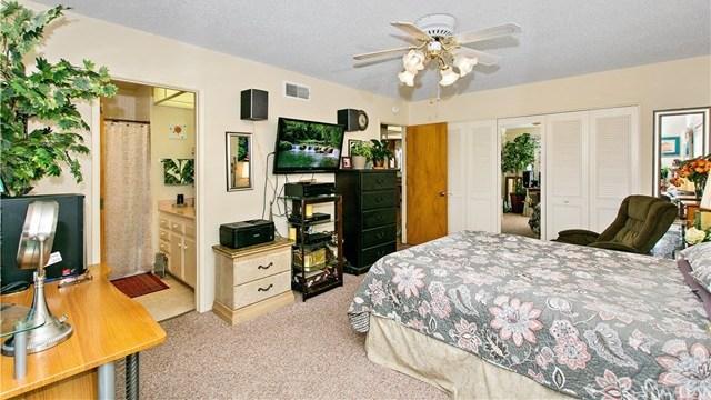 Closed | 420 Palomar Drive Hemet, CA 92543 11