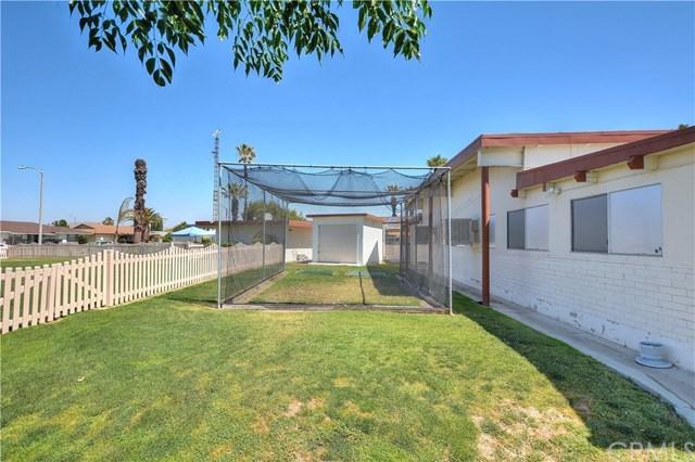 Closed | 420 Palomar Drive Hemet, CA 92543 21