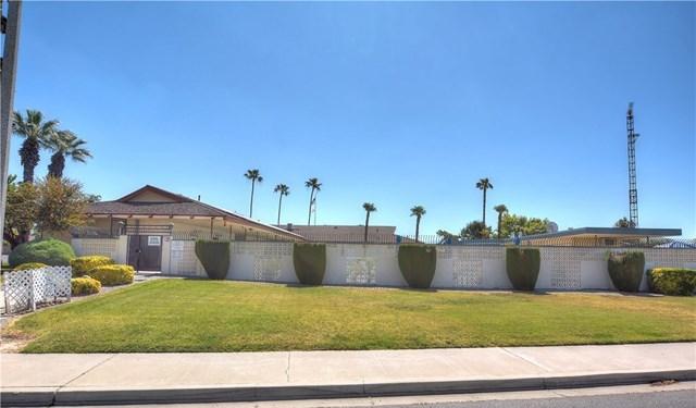 Closed | 420 Palomar Drive Hemet, CA 92543 22