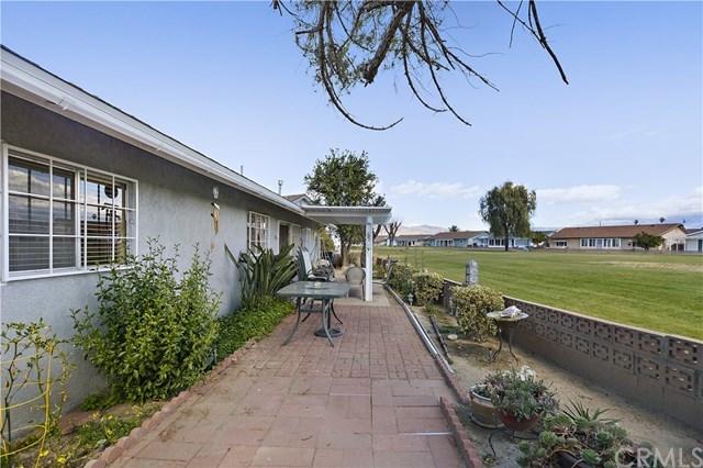 Closed | 420 Palomar Drive Hemet, CA 92543 15