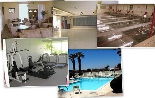 Closed | 420 Palomar Drive Hemet, CA 92543 26