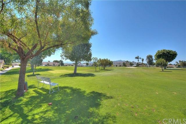 Closed | 420 Palomar Drive Hemet, CA 92543 24