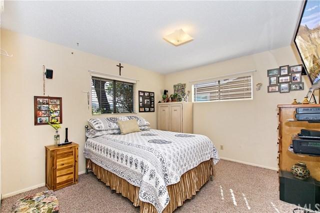 Closed | 420 Palomar Drive Hemet, CA 92543 8
