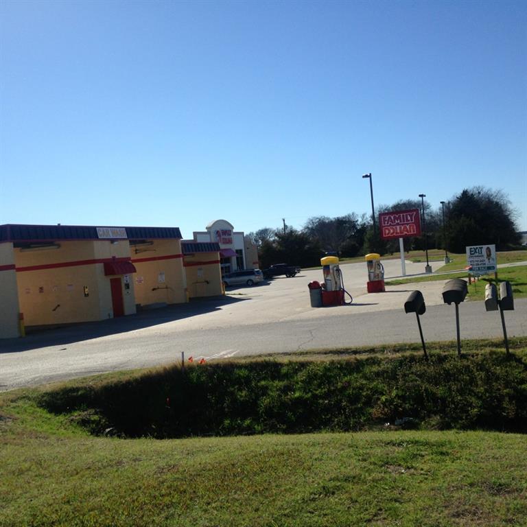 Sold Property | 300 E HWY 276  East Tawakoni, TX 75472 9