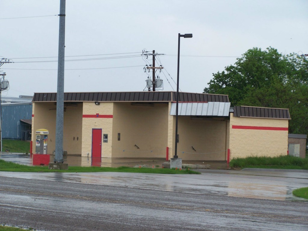 Sold Property | 300 E HWY 276  East Tawakoni, TX 75472 1